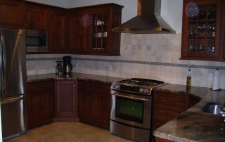Tips For Remodeling Your Kitchen 8