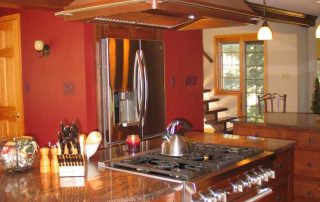 Kitchen Remodel Trends 6