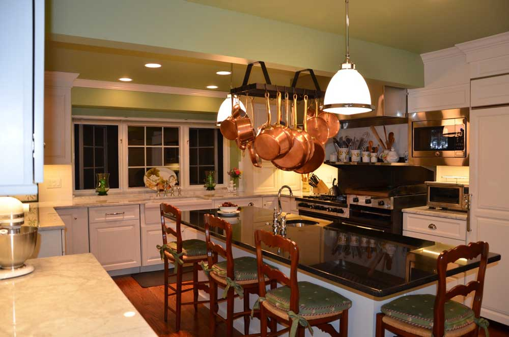 Tips For Remodeling Your Kitchen 2