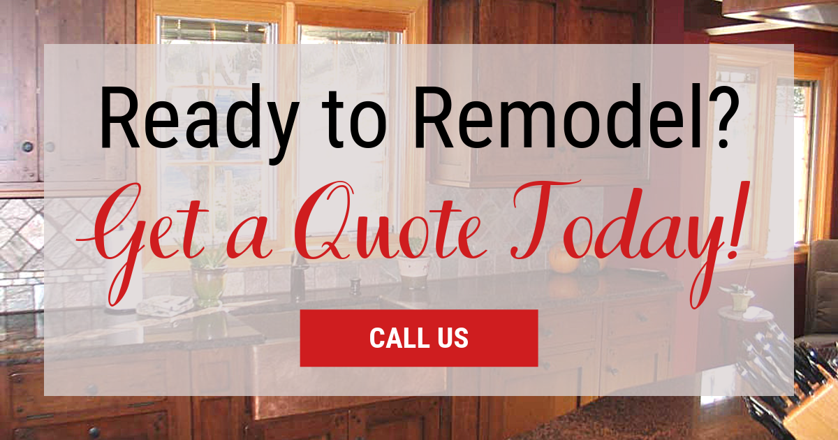Tips For Remodeling Your Kitchen 3