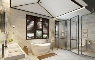 How You Can Benefit From A Wet Room 2